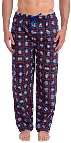 Wanted Lightweight Cotton Flannel Pajama product image