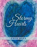 Stormy Hearts, Coco Hope, 1462733417