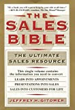 Sales Bible, The
