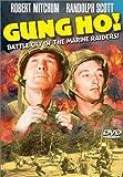 Gung Ho! (DVD-R) (1943) (All Regions) (NTSC) (US Import)
