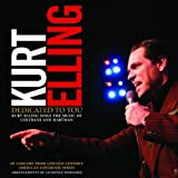 : Dedicated to You: Kurt Elling Sings the Music of Coltrane & Hartman