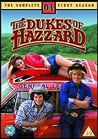 Dukes Of Hazzard - Season 1