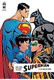 Superman rebirth, Tome 2 :