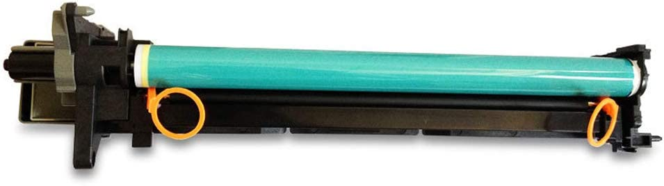 Npg-51 Black Photosensitive Drum is Compatible with Canon Ir 2520i 2525i 2530 2535 2545 Printer Drum Rack 50,000 Pages