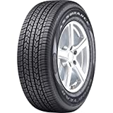 Goodyear Assurance Fuel Max Radial - P215/60R16 94H