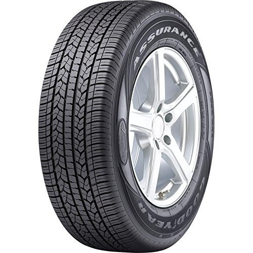 Goodyear Assurance Fuel Max Radial - 215/60R16 95H