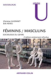 Féminins / Masculins : Sociologie du genre