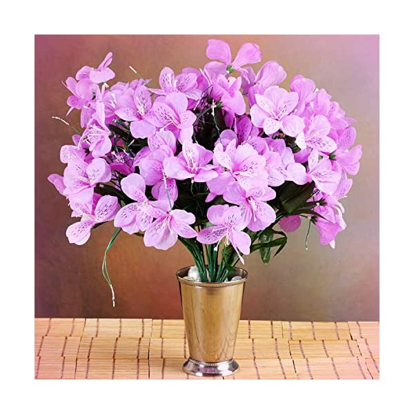 Inna-Wholesale-Art-Crafts-New-6-Lavender-Bushes-Silk-Mini-PRIMROSES-Decorating-Flowers-Bouquets-Decorations-Sale-Perfect-for-Any-Wedding-Special-Occasion-or-Home-Office-Dcor