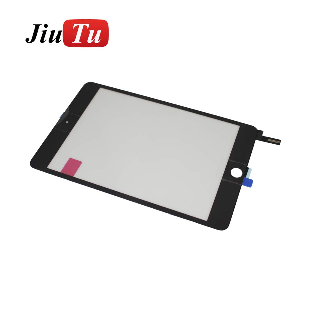 FINCOS for iPad Air 2 LCD Glass Repair OEM Factory Glass Touch Repair Parts for iPad Mini Touch Screen for iPad Pro Digitizer Display - (Color: 2pcs for Pro 9.7) by FINCOS (Image #3)