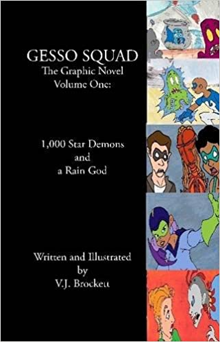 ppl books free download