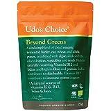 Udo's Choice  Beyond Greens 255g