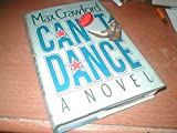 img - for Can't Dance book / textbook / text book