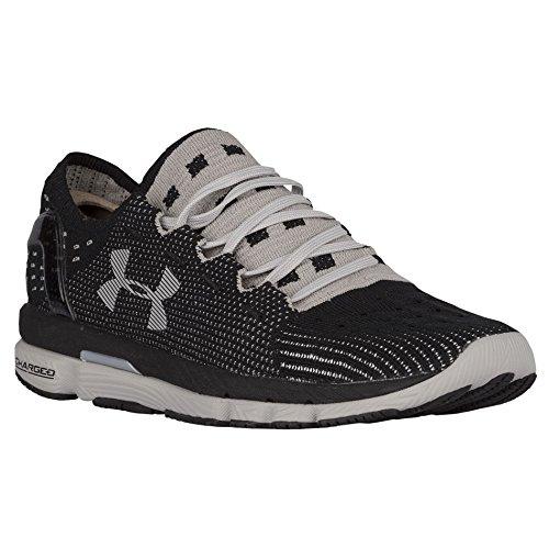 Under Armour Women's UA SpeedForm Slingshot Running Shoes 8 - Running Shots
