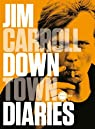 Downtown Diaries par Carroll