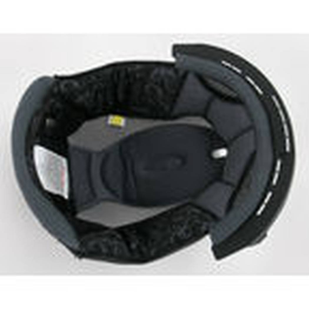HJC Replacement Liner For CL-X6 XXL 2XL 0962-3005-08
