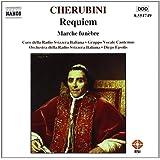 Cherubini: Requiem/Marche funèbre