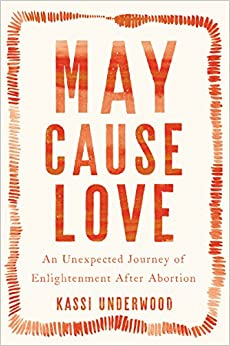 Image result for may cause love
