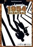 1954 Alcatraz [Online Game Code]