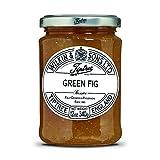 Tiptree Green Fig Preserve, 12 Ounce Jar
