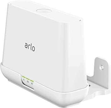 BASE ONLY Arlo Base New VMB3500 Also Works with Arlo Pro FAST SHIPPING