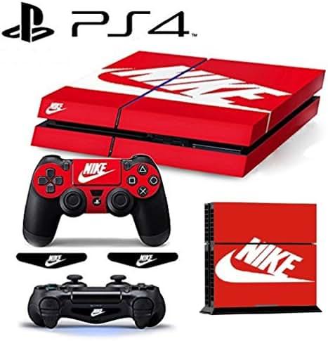 bcca4b2735568 Mua Nike ps4 shoes trên Amazon Mỹ chính hãng giá rẻ | Fado.vn