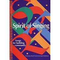 Spirit of Singing