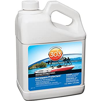 Amazon Com 303 Products 303 Aerospace Protectant 1 Gallon