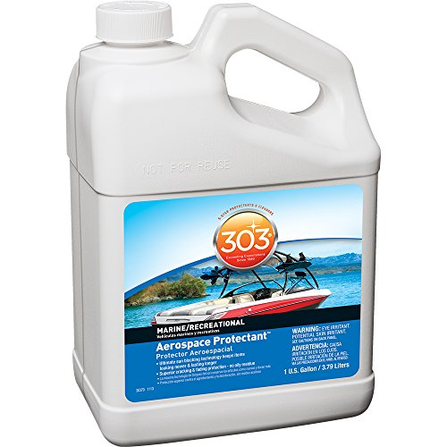 303-products-303-aerospace-protectant-1-gallon