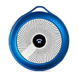Gu F1 - Altavoz portátil Bluetooth