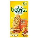Belvita Breakfast Milk & Cereals Biscuits 300G