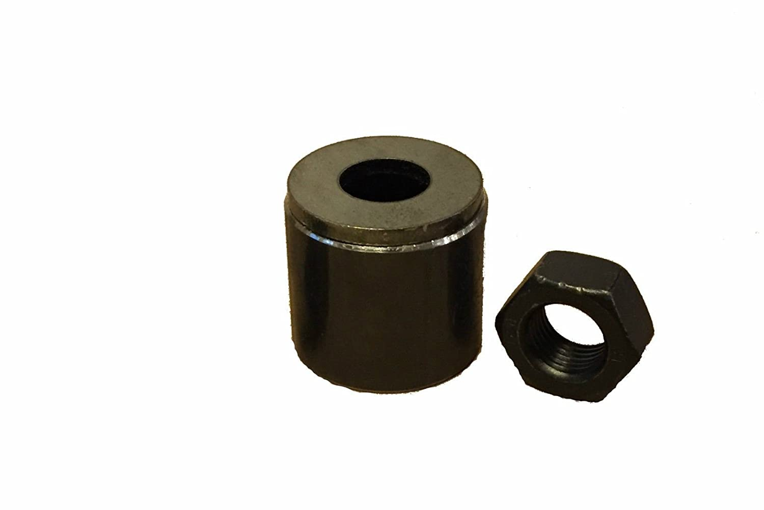 Fuel Injector Puller for Second Gen Dodge Ram Cummins Diesel P-7100 PPump  Engine Removal Tool