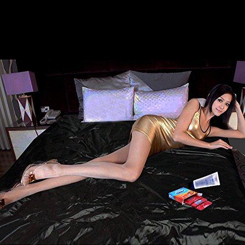 Black Orgy Bedsheets - Black Orgys