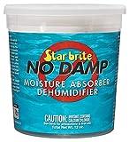 Cheap Star brite No Damp Dehumidifier 12 oz Bucket