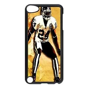 NFL Denver Broncos For Ipod Touch 5 Phone Cases GCD09856