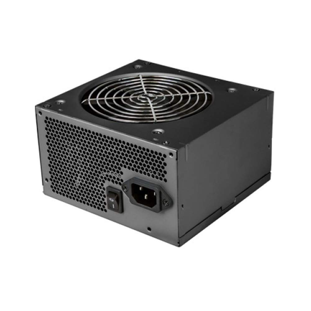 Antec BP450S Strictly Power 450 Watt Power Supply