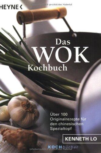 das-wok-kochbuch