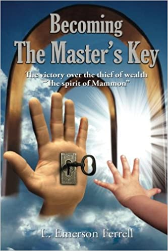 Becoming the Master's Key