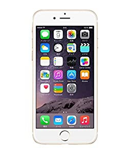 how to reset iphone apple iphone 6 64gb unlocked gsm 4g lte 1041