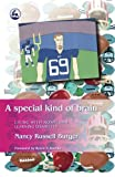 img - for A Special Kind of Brain: Living with Nonverbal Learning Disability book / textbook / text book