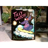 Tilly Witch (Picture Puffins)