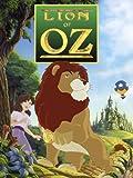 Lion of Oz thumbnail