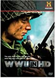 HD DVD Military & War