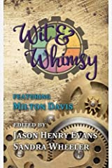 Wit & Whimsy (Volume 1) Paperback