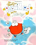 The Adventures of Pillow Head and the Bubble Boys, Dan Dan Ruzycki, 1456455133