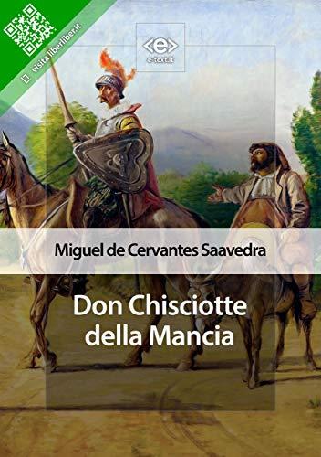 Ingegnoso Cittadino Don Chisciotte Della Mancia 1677 9781437281798