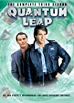 Quantum Leap: The Complete Third Season