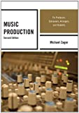 Music Production - Logic Music Production Software