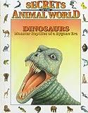 Dinosaurs, Eulalia Garcia, 0836814975