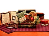 Book Lovers Barnes and Noble Gift Set- $15 Gift Card- 810203-15