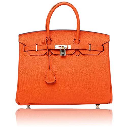 Classic Designer Handbags - 2